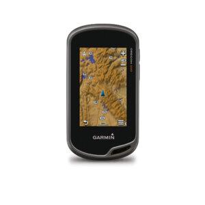Garmin Oregon 600 käsi-GPS