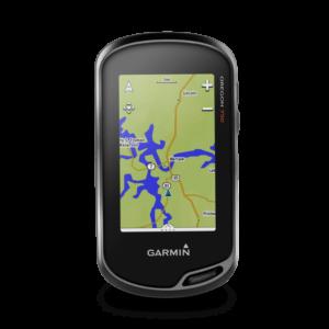 GPS-laitteet geokätköilyyn