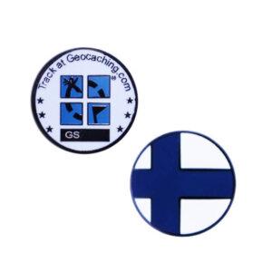 Suomi-geokolikko