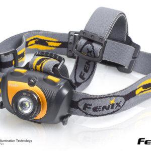 Fenix HL30 Premium