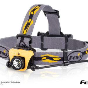 Fenix HP01 Premium