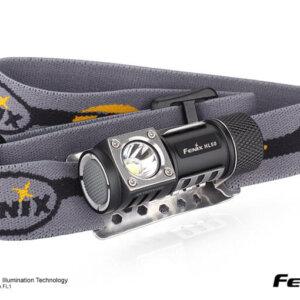 Fenix HL50 Premium