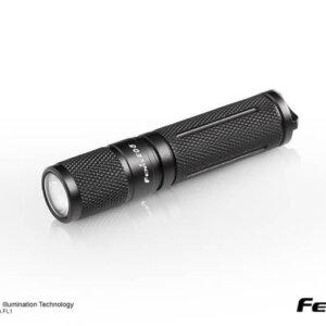 Fenix E05 2014 minivalaisin