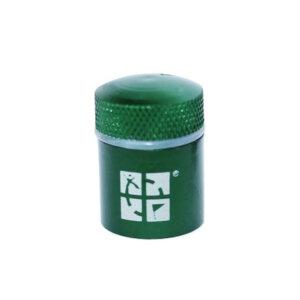 Bison Magna-nanopurkki (eri värejä)