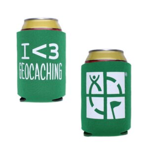 geocaching-can-coolers---green