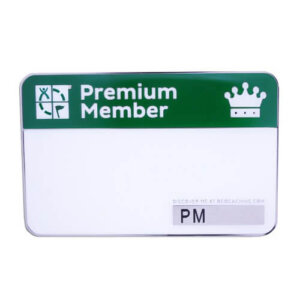 premium-member-name-tag